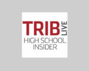 Trib Live Article