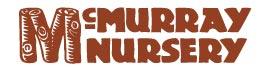 McMurray Nursery