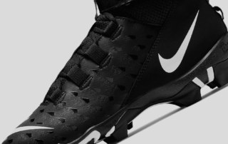 Gear, Shoes