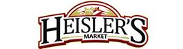 Heisler's