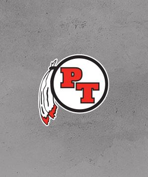 PT Quarterback club