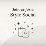 style social