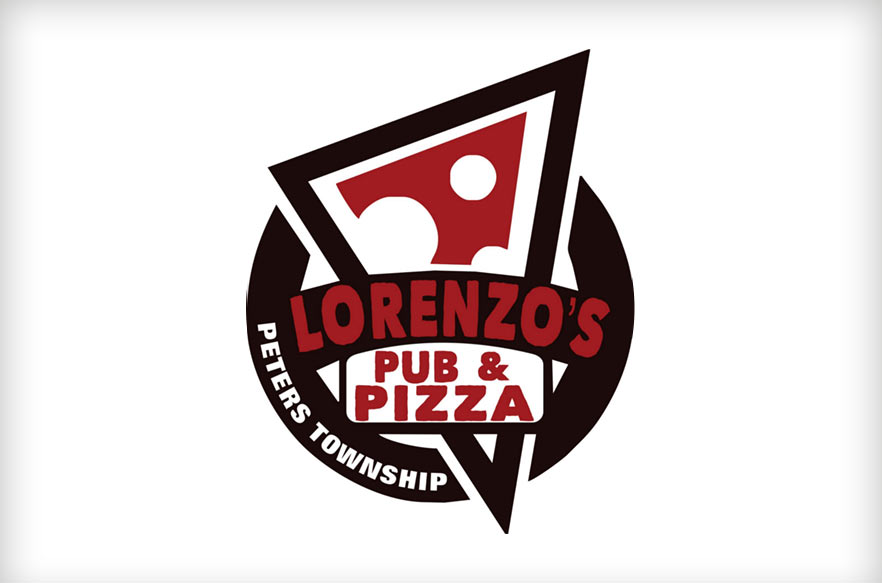 lorenzos